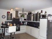 Appartement à vendre F3 à Creutzwald - Réf. 4943490