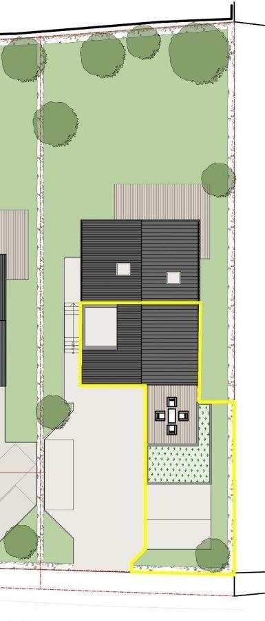 Maison mitoyenne à vendre 3 chambres à Nocher