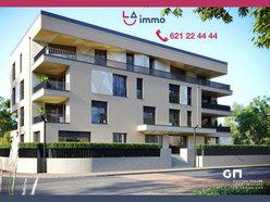 Office for sale in Bertrange - Ref. 7118466