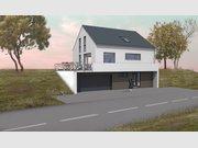 Einfamilienhaus zum Kauf 3 Zimmer in Hesperange - Ref. 6606466