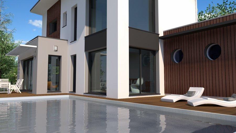 acheter maison 6 pièces 150 m² pornic photo 3
