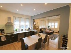 Appartement à vendre F4 à Ottange - Réf. 6119298