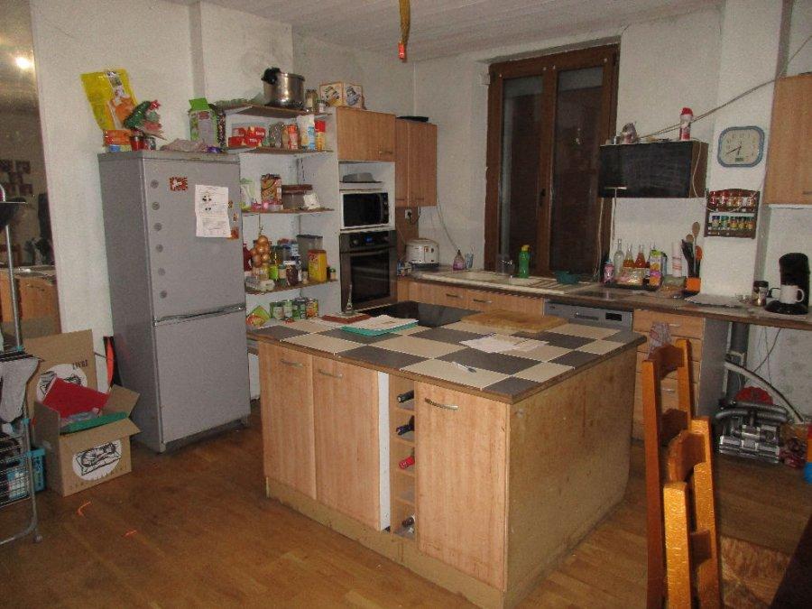 acheter maison individuelle 4 pièces 80 m² chaligny photo 2
