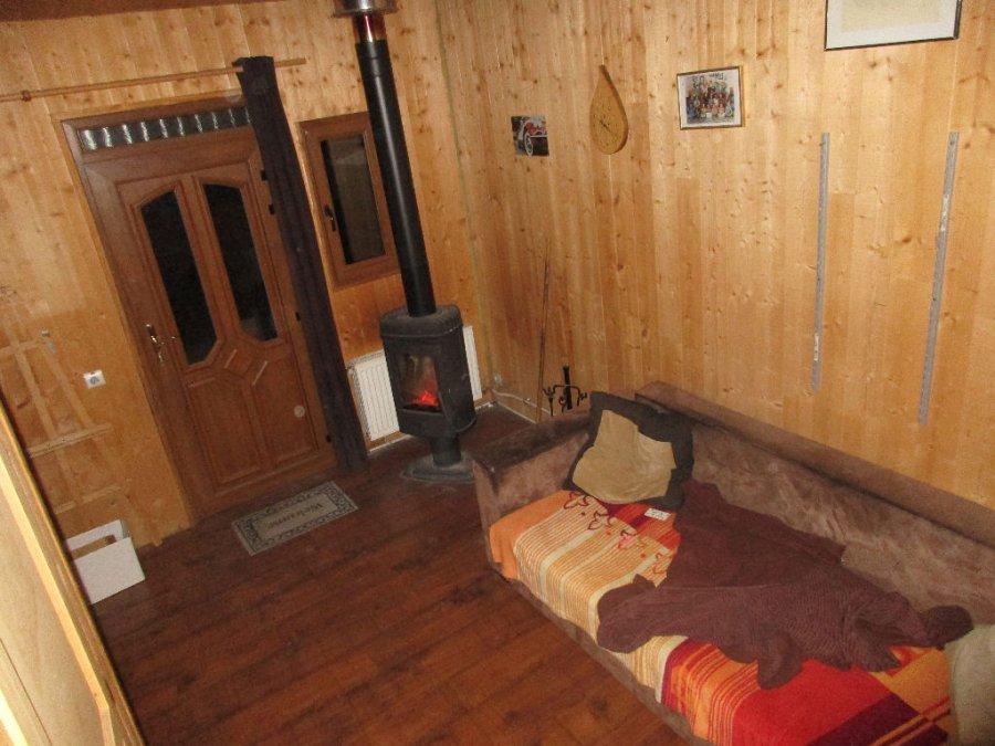 acheter maison individuelle 4 pièces 80 m² chaligny photo 1