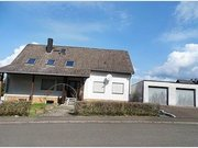 Haus zum Kauf 8 Zimmer in Hermeskeil - Ref. 7192450