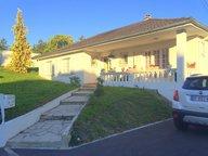 Maison à louer F5 à Saint-Julien-lès-Metz - Réf. 6344578