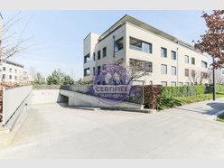 Wohnung zum Kauf 3 Zimmer in Luxembourg-Cessange - Ref. 6803330
