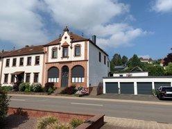 House for sale 4 bedrooms in Mettlach - Ref. 6545282