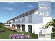 Appartement à vendre 2 Chambres à Roodt - Réf. 5968018