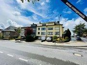 Haus zum Kauf 5 Zimmer in Luxembourg-Merl - Ref. 7213202