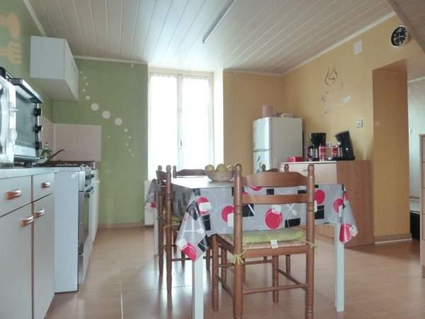 acheter maison 4 pièces 92 m² toul photo 4
