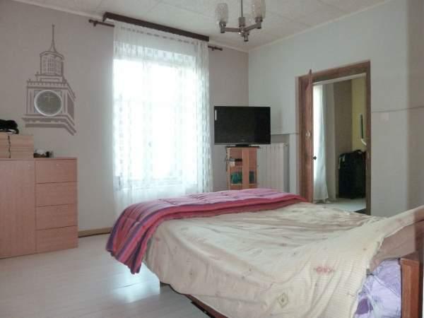 acheter maison 4 pièces 92 m² toul photo 2