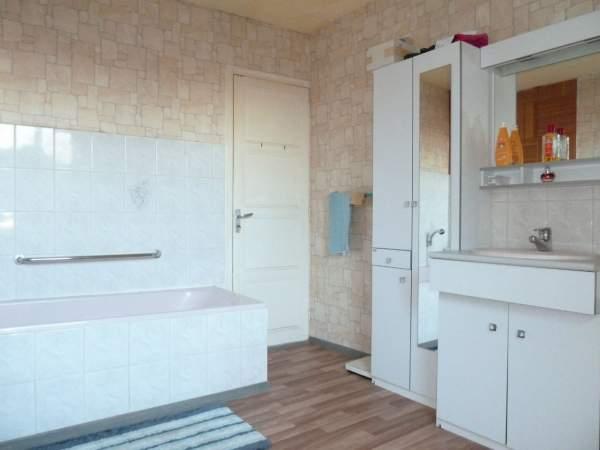 acheter maison 4 pièces 92 m² toul photo 3