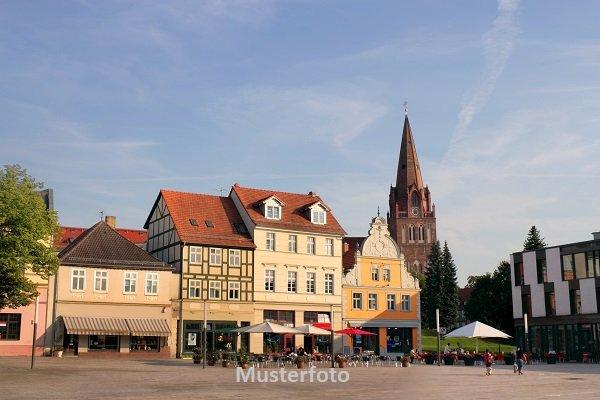 acheter local commercial 0 pièce 0 m² mönchengladbach photo 1