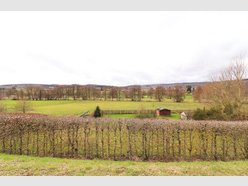 Building land for sale in Sainte-Ode - Ref. 6713490
