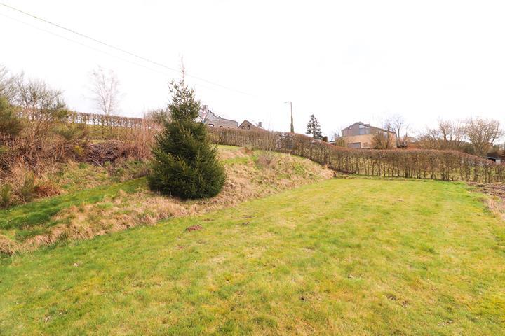 acheter terrain constructible 0 pièce 0 m² sainte-ode photo 3