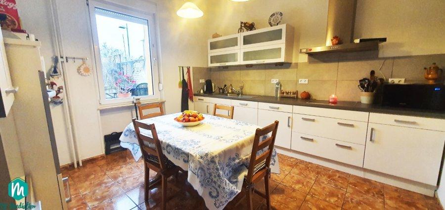 haus kaufen 3 schlafzimmer 100 m² rodange foto 2