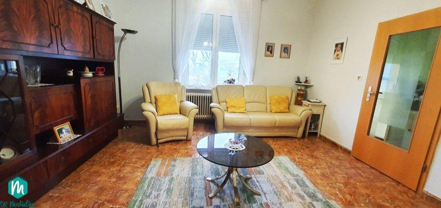 acheter maison 3 chambres 100 m² rodange photo 3