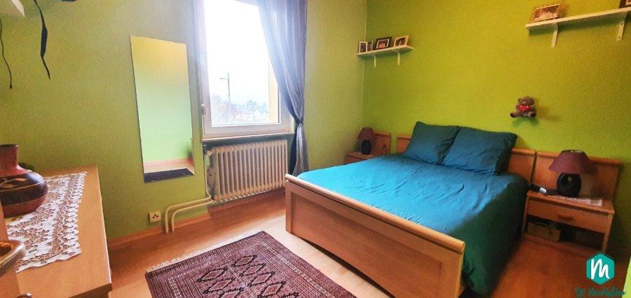haus kaufen 3 schlafzimmer 100 m² rodange foto 4