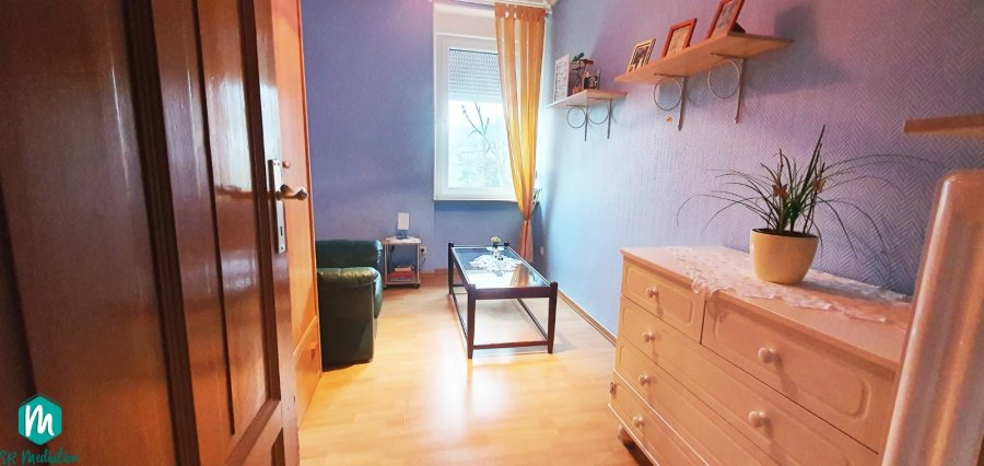 haus kaufen 3 schlafzimmer 100 m² rodange foto 5