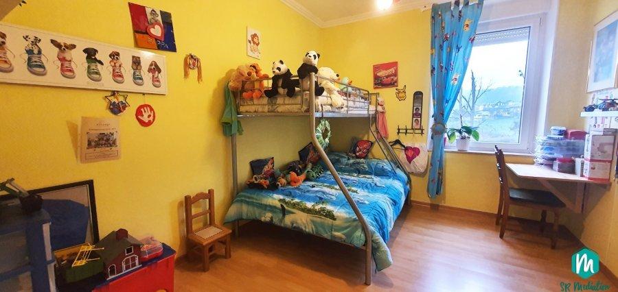 haus kaufen 3 schlafzimmer 100 m² rodange foto 6