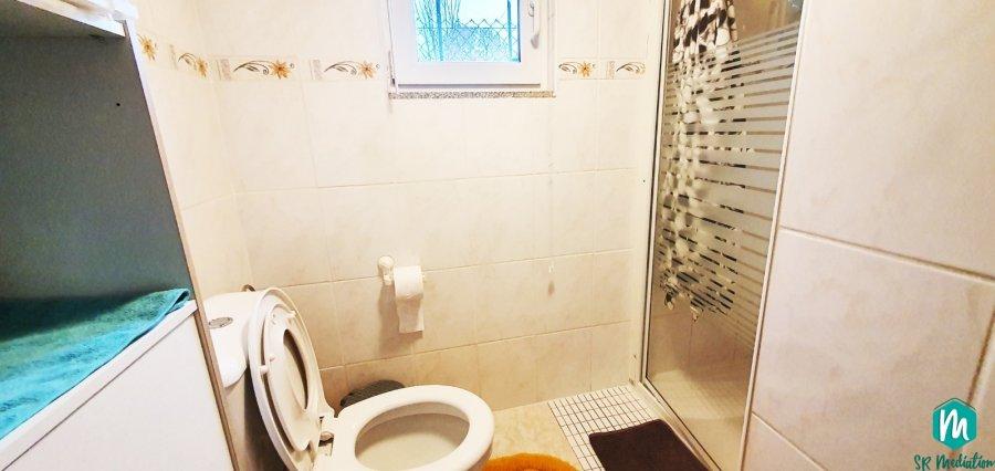 haus kaufen 3 schlafzimmer 100 m² rodange foto 7