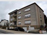 Appartement à vendre 2 Chambres à Dudelange (LU) - Réf. 6123666