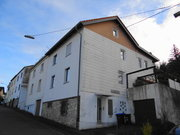 Haus zum Kauf 6 Zimmer in Kleinblittersdorf - Ref. 6127762