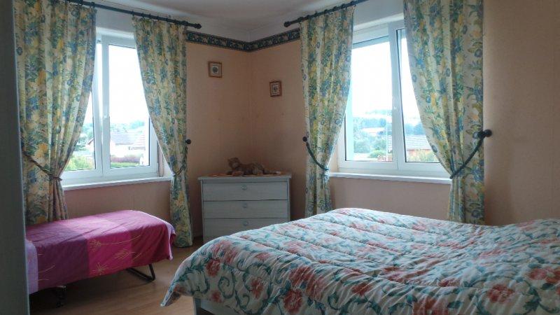 acheter maison 6 pièces 135 m² gérardmer photo 5