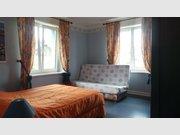 Maison à vendre F6 à Gérardmer - Réf. 6131858