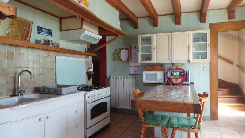 acheter maison 6 pièces 135 m² gérardmer photo 4