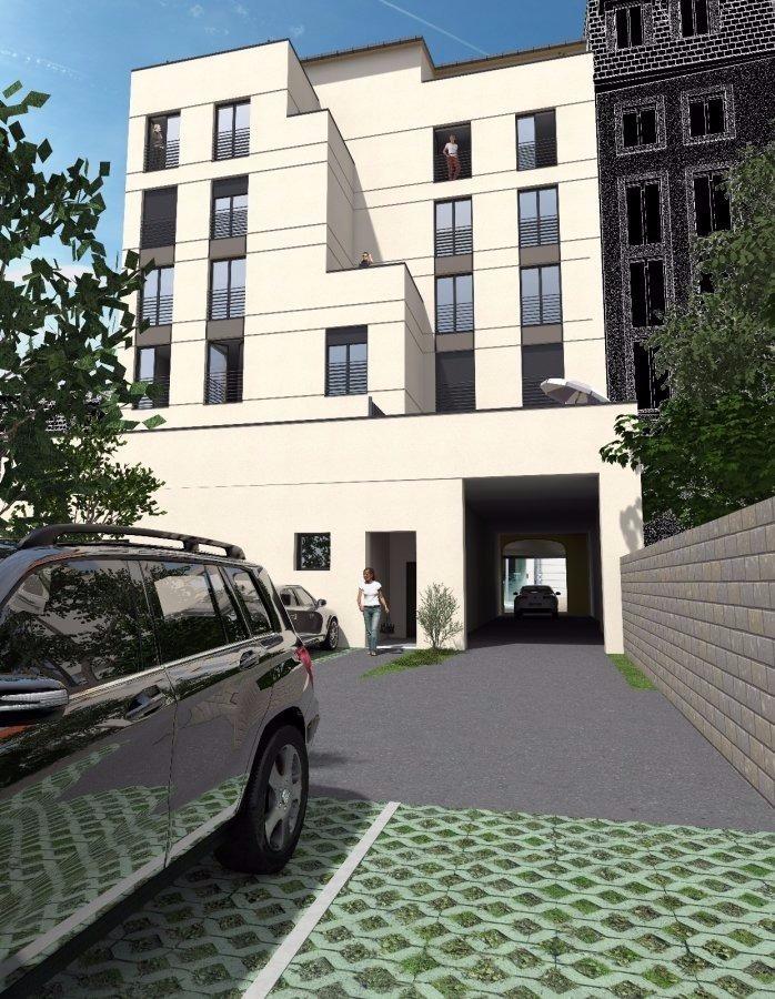 acheter appartement 3 pièces 85.7 m² metz photo 3
