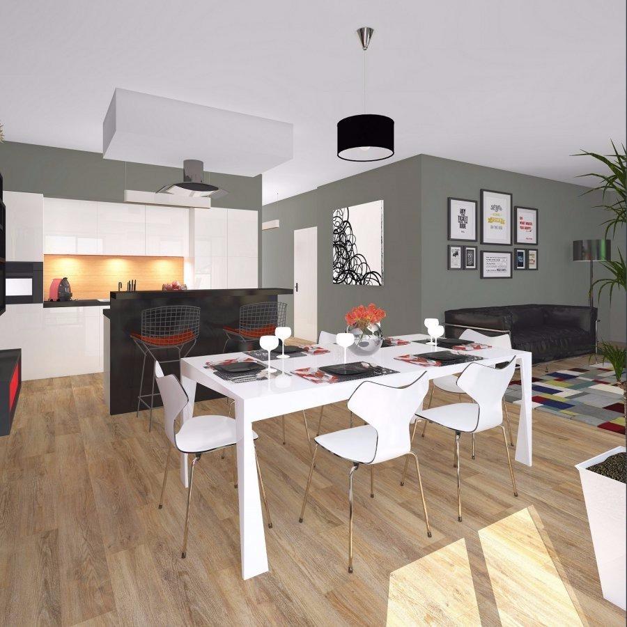 acheter appartement 3 pièces 85.7 m² metz photo 5