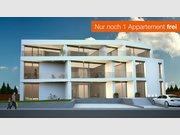 Appartement à vendre 2 Chambres à Schieren - Réf. 5939346