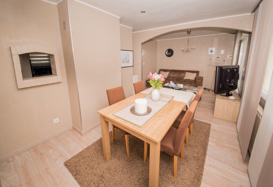 acheter maison 4 pièces 86 m² hayange photo 2