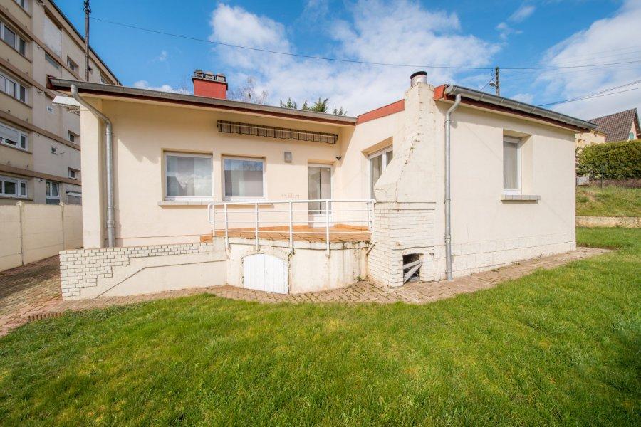 acheter maison 4 pièces 86 m² hayange photo 3