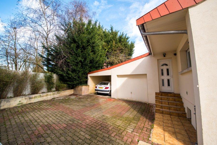 acheter maison 4 pièces 86 m² hayange photo 7