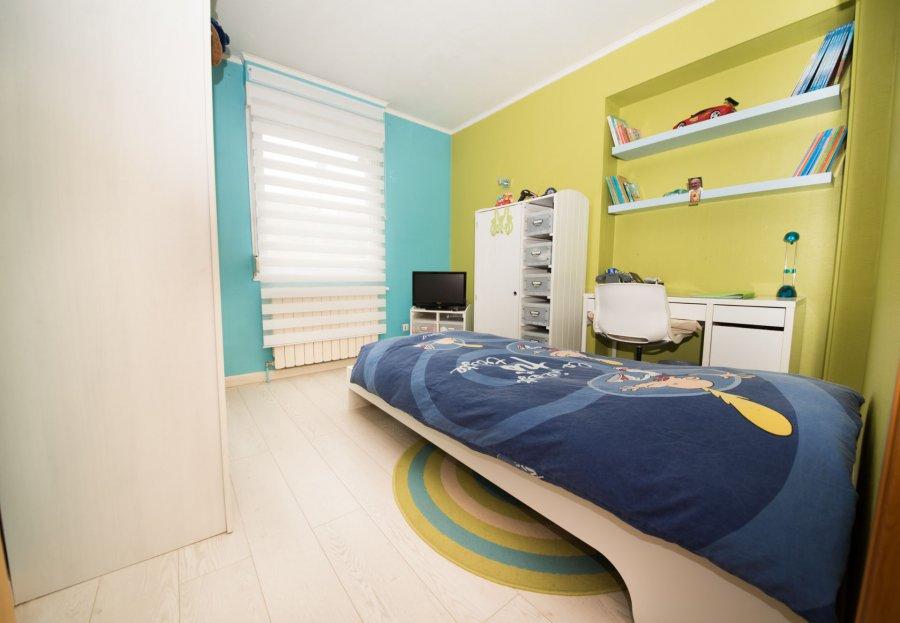 acheter maison 4 pièces 86 m² hayange photo 5