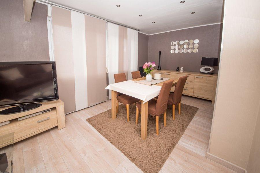 acheter maison 4 pièces 86 m² hayange photo 1