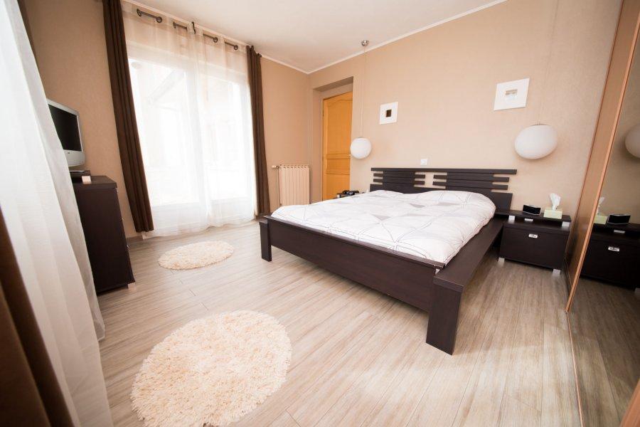 acheter maison 4 pièces 86 m² hayange photo 4