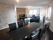 Maison individuelle à vendre 3 Chambres à Villerupt - Réf. 5951634