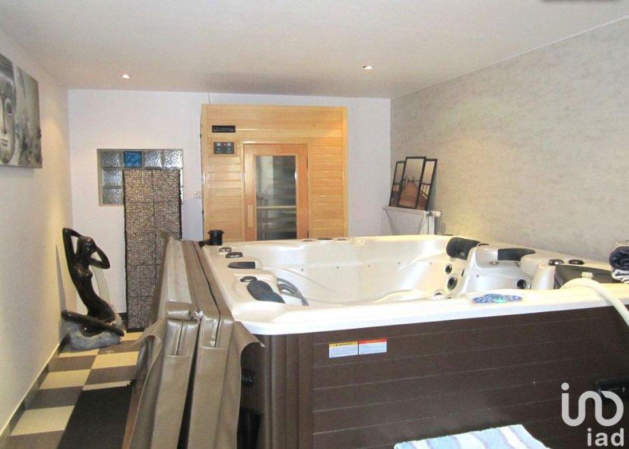 acheter maison 4 pièces 200 m² pierrepont photo 4