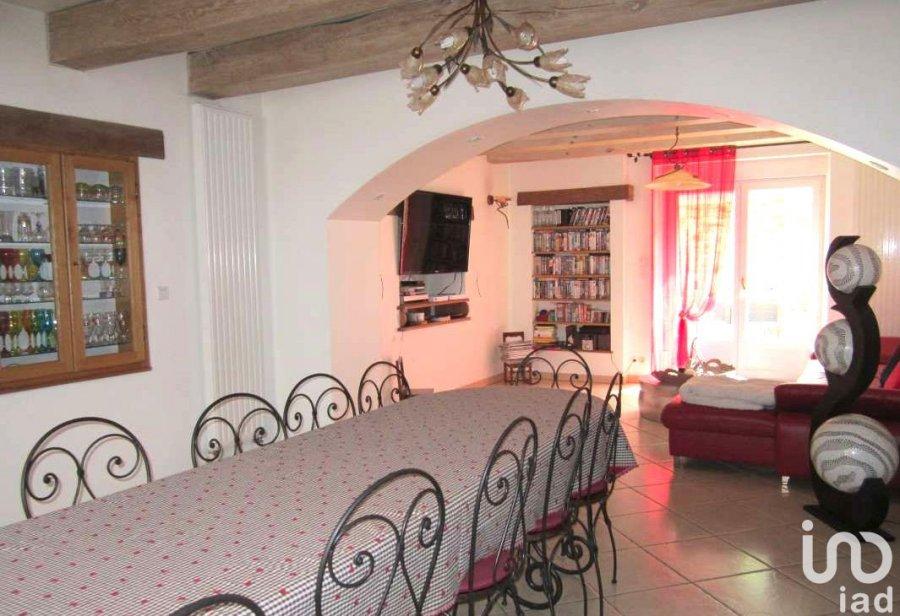 acheter maison 4 pièces 200 m² pierrepont photo 1