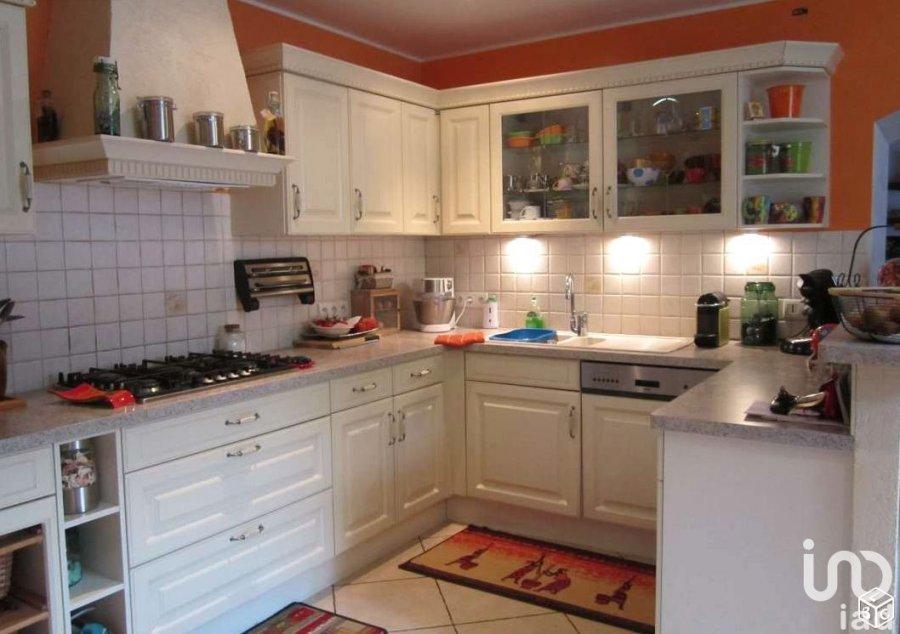 acheter maison 4 pièces 200 m² pierrepont photo 2