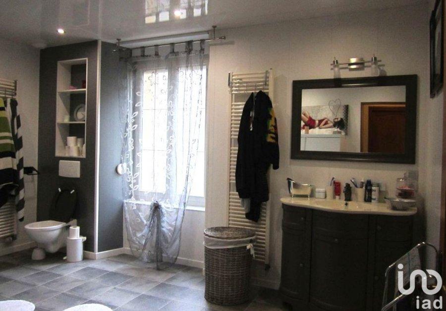 acheter maison 4 pièces 200 m² pierrepont photo 5