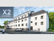 Apartment for sale 2 rooms in Klüsserath - Ref. 7008402
