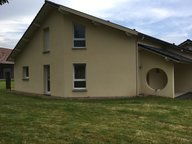 Maison à louer F7 à Moyenmoutier - Réf. 5906834