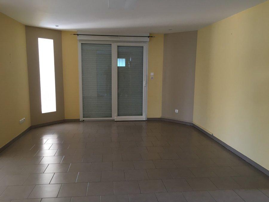 louer maison 7 pièces 145 m² moyenmoutier photo 2