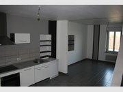 Maison à vendre F4 à Villerupt - Réf. 4731282