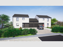 Maison à vendre F5 à Talange - Réf. 6504850